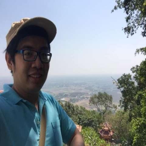 hình GV Luong